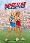 Bring It On: In It to Win It | filmes-netflix.blogspot.com