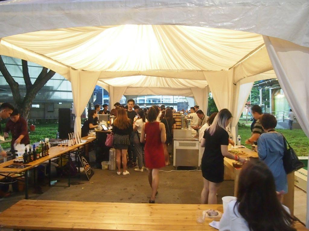 photo beer fest asia 2016 1.jpg