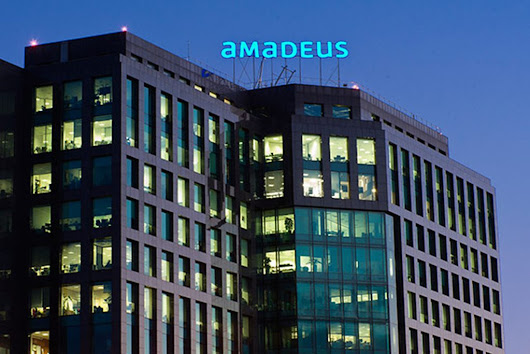 Amadeus to Pay $3 Million to Settle an Antitrust Lawsuit in the U.S. – Skift