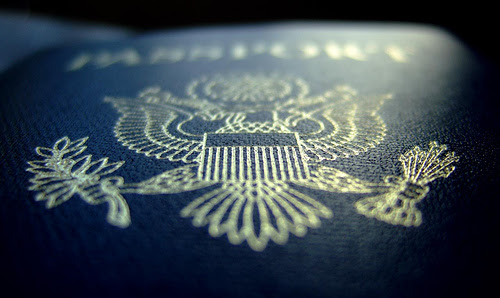 USCIS Expansion of the I-601A Provisional Waiver Program In-Depth - Smart Immigration Lawyer