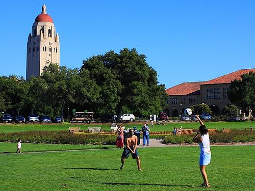 IMG_0575 Stanford University