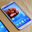 Samsung Galaxy S4: All You NEED to Know, Tech Specs, Features [OFFICIAL]