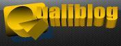 http://qualiblog.files.wordpress.com/2010/04/qualiblog.jpg?w=600
