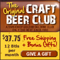 CraftBeerClub.com-Beer Club Gifts-125x125 banner