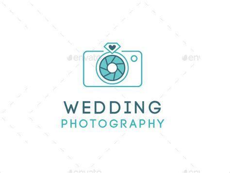 25  Wedding Logo Designs & Examples   PSD, AI, EPS Vector