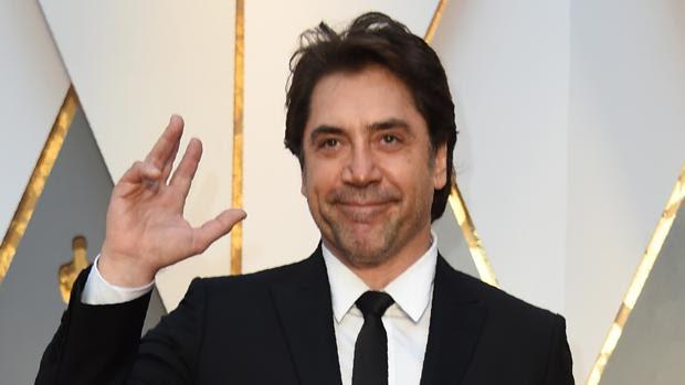 El actor Javier Bardem defraudó a Hacienda en los años 2006 y 2007