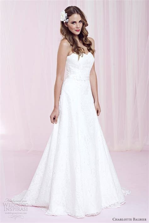 Lace Wedding Dresses Charlotte Nc