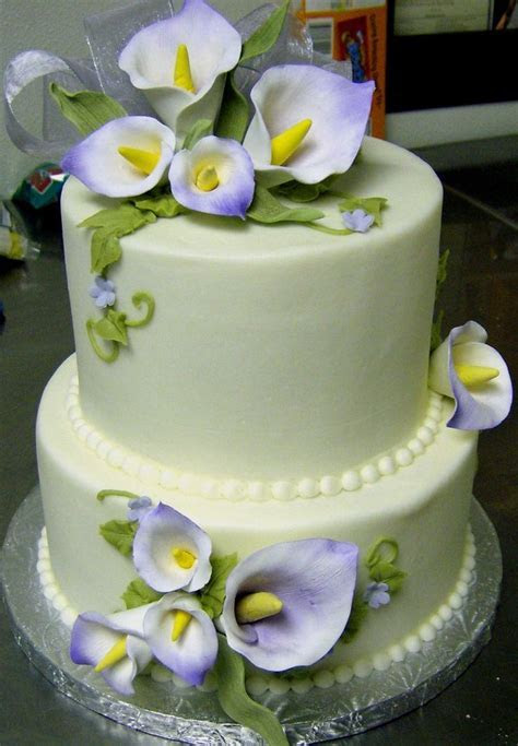 108 best images about cake cala on Pinterest   Sugar