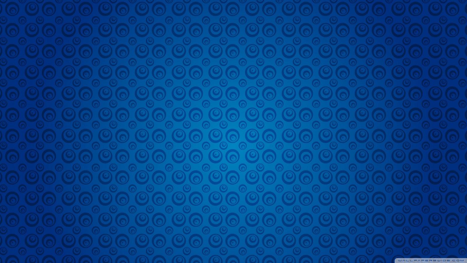 Unduh 6800 Koleksi Wallpaper Hd Retro HD Paling Keren