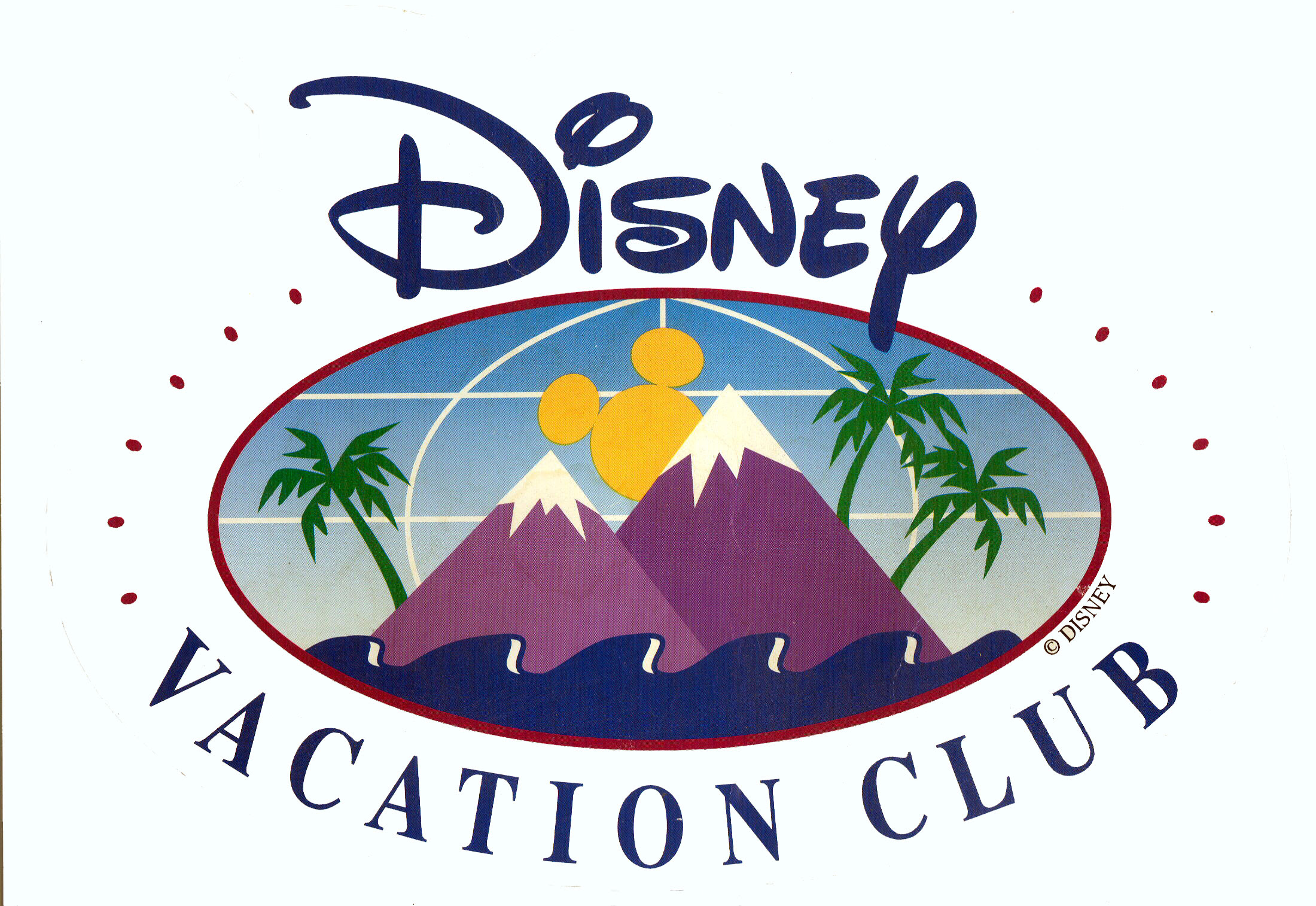 Disney Vacation Club Introduces New Membership Magic