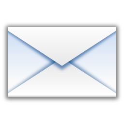icon mail 02