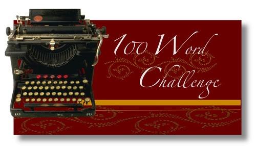 100 Words #415