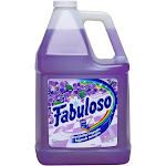 Fabuloso All-Purpose Cleaner, Lavender - 128 fl oz jug