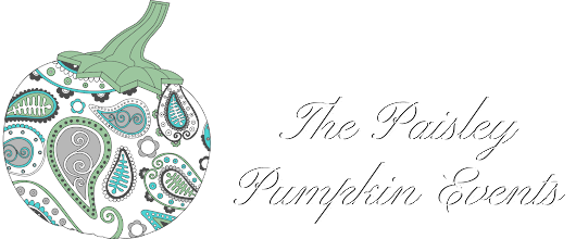 The Paisley Pumpkin Events – The best Arizona vendor events!