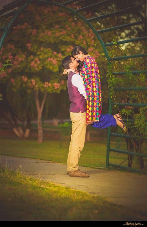 Couple shoot at Rock garden & Rose garden   Chandigarh