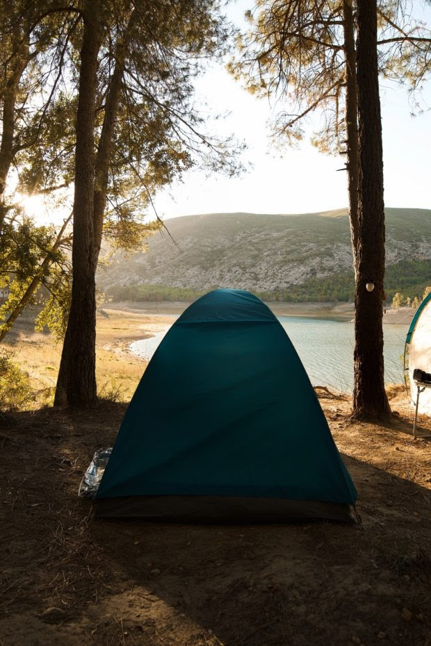 6 Things to Consider Before You Go Camping in Spain