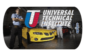 Universal-Technical-Institute