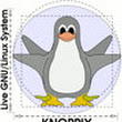Linux Distros - Linux Freedom
