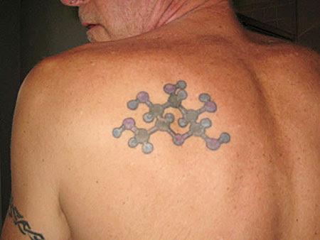 David Beckham Cover Up Tattoos. David