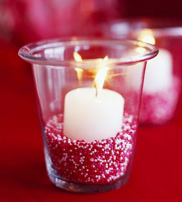 8-handmade-valentines-day-decor-Valentine-Glow | Home Interior ...