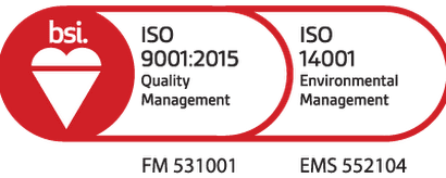 Cirrus Research ISO 9001 Certification updated to the new 2015 Edition - ISO 9001:2015 - NoiseNews
