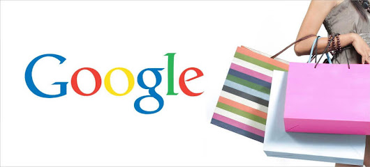 Drive Sales with Effective Google Shopping Ads Management: know How!