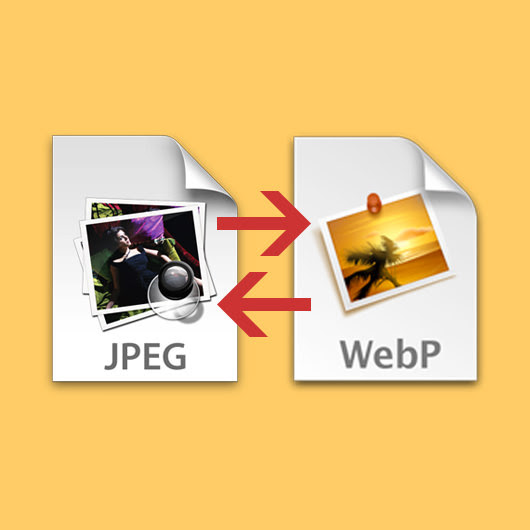 5 Free Batch And Mass Convert WebP Format To PNG And JPG File 2017