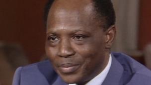Umaru Dikko