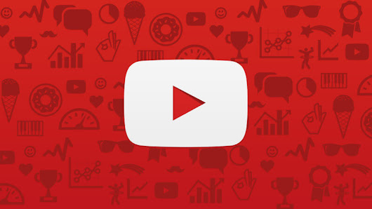"YouTube ""How To"" Video Searches Up 70%, With Over 100 Million Hours Watched In 2015"