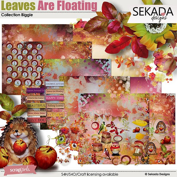 http://store.scrapgirls.com/Leaves-Are-Floating-Collection-Biggie.html