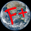 Earth: A Failure of World-Building -