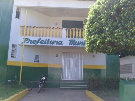 Resultado de imagem para fotos imagens prefeitura de timbiras