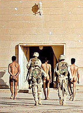 http://www.albasrah.net/images/iraqi-pow/prisoners.jpg