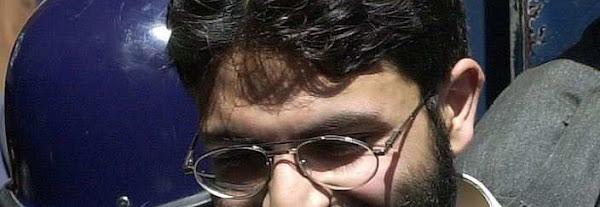 US seeks custody of Pak terrorist Omar Sheikh for trial in America