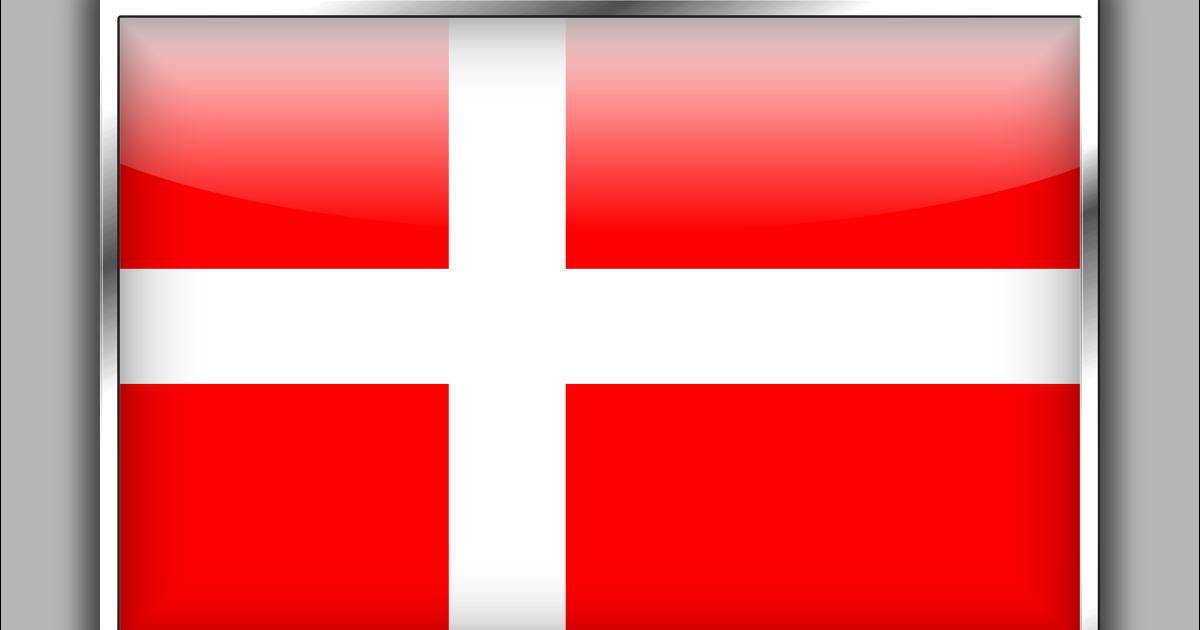 30 flagge portugal zum ausdrucken  besten bilder von