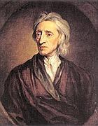 John Locke: il filosofo ammoniva sul consumo di carne già nel'600
