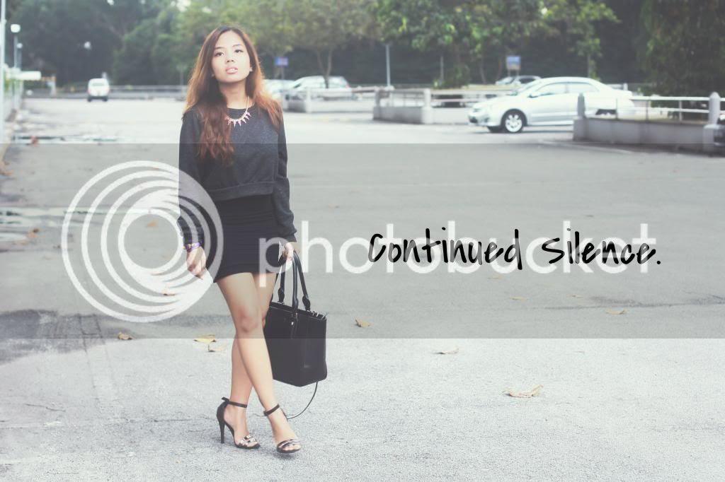 singapore fashion blog
