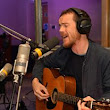 Damien Rice Session, Dave Grohl + Damien Rice Session, Zane Lowe - BBC Radio 1