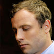 New details emerge as Oscar Pistorius is indicted for murder