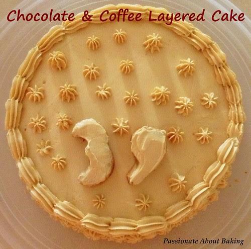 cake_mocha01
