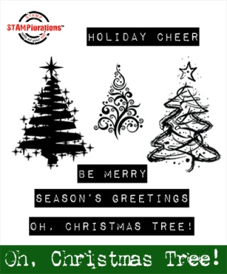 006 ohchristmastree-preview copy