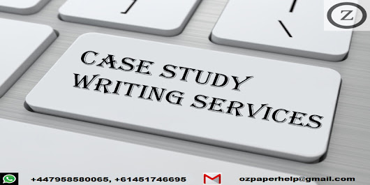 OzPaper Help services for all UK courses - BA, BSc, MA, MSc & MBA | Oz Paper Help: Assignment Help | Online Assignment Help