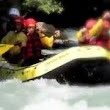 Extreme Summer Adventure  - YouTube