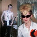 russian-dating-site-photos-funny