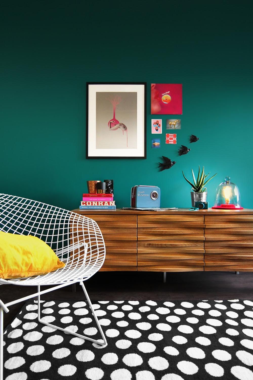 How I became an Interior Stylist - WeLoveHomeBlog