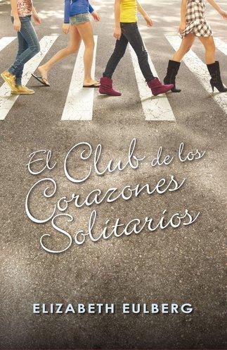 http://www.eltemplodelasmilpuertas.com/biblioteca/portadas/El2Bclub2Bde2Blos2Bcorazones2Bsolitarios.jpg
