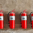 The Best Type Of Fire Extinguishers For Your Commercial Building - Fireline