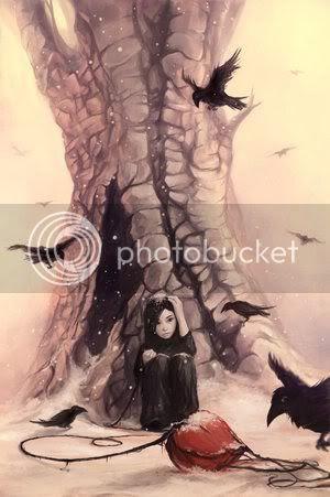 untitled.jpg crow girl image by teeny-01
