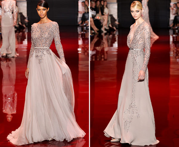 vestido-elie-saab-festa-madrinha-casamento-couture-fall-2013-19