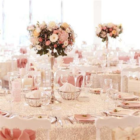 Wedding seating: your guide to wedding table layout ideas